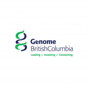 SquareLogo_Genome-19