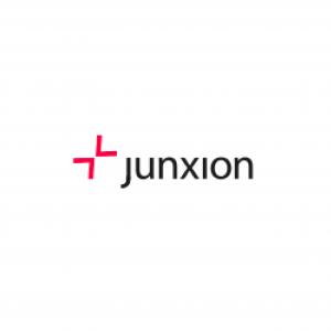 SquareLogo_Junxion-22