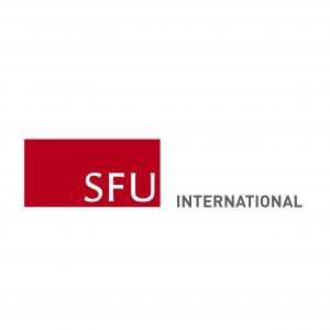 SquareLogo_SFUinternational-14