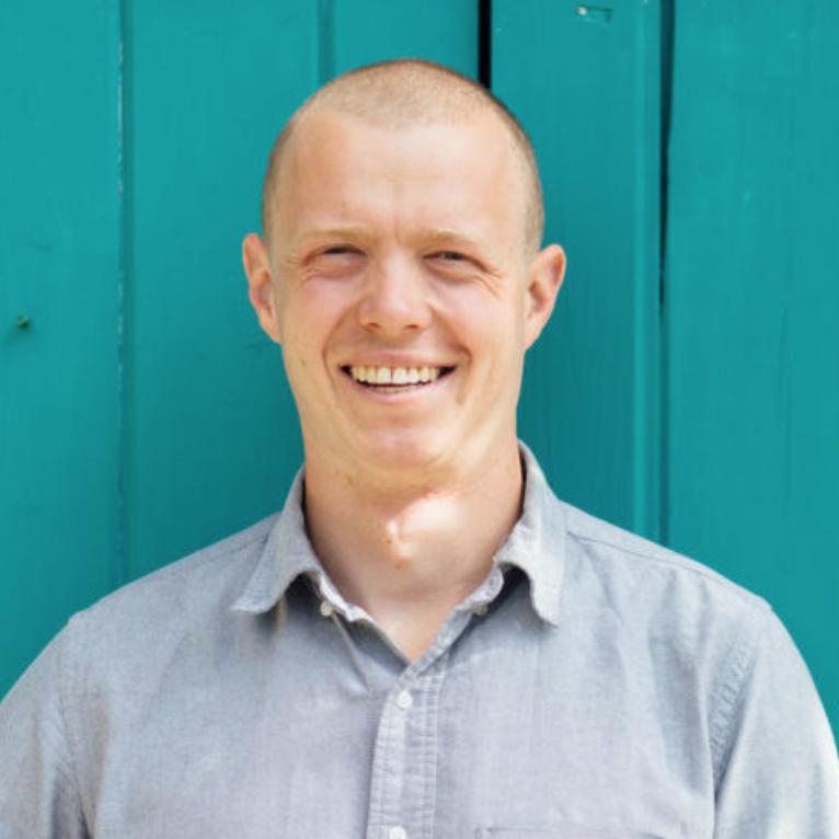 Chris Liplock, Founder