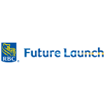 Future Launch-RBC-logo-square-Resized