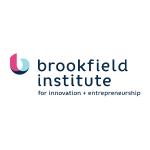 Brookfield Institute - Square- Logo (1)