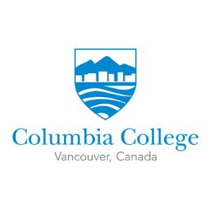 Columbia College - Square