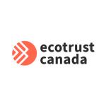 Ecotrust - square - logo