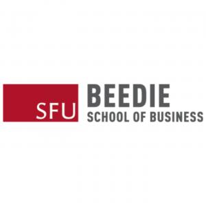 Beedie - Sept 2021 - Square