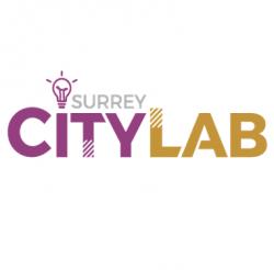 Surrey_City_Lab_logo