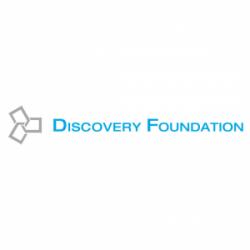 discoveryfoundationlogo