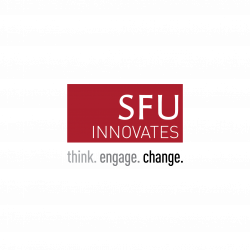 sfu-innovates-logo