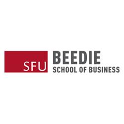 sfu-beedie-school-of-business-vector-logo-small